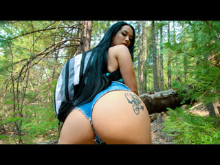 [thickumz] katrina jade - day tripper dick sucking newporn2019