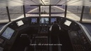 Rolls Royce Intelligent Awareness System for vessels User Interface Demo