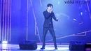 Dimash Kudaibergen Adagio FullHD live Димаш на Славянском базаре Витебск 2018 новое видео