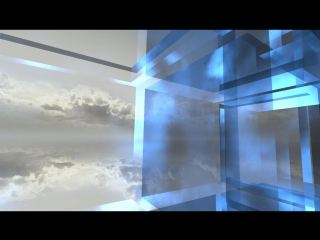 Mirrors Edge - Сквозь куб (05.10.2018)