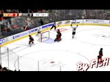 Patrick Kane takes lead with 16 seconds left BY F1SH