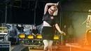 Crystal Castles Live Lollapalooza 2013 Full Show HD