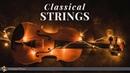 Classical Music - Violin, Viola Cello
