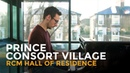 Discover Prince Consort Village, the RCMs hall of residence