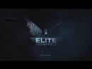 Elite Dangerous Добро пожаловать