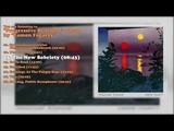Eamon Fogarty - Progressive Bedroom (Full Album)