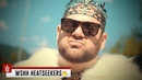 Monsta Mack King James (WSHH Heatseekers - Official Music Video)