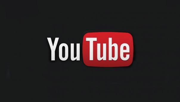 10 преимуществ YouTube над традиционным телевидением