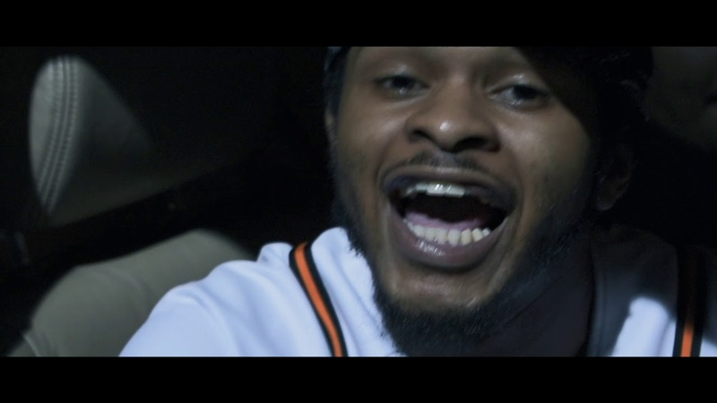 Hunned Mill Aint Change Pt 2 Dir by Brick Productions