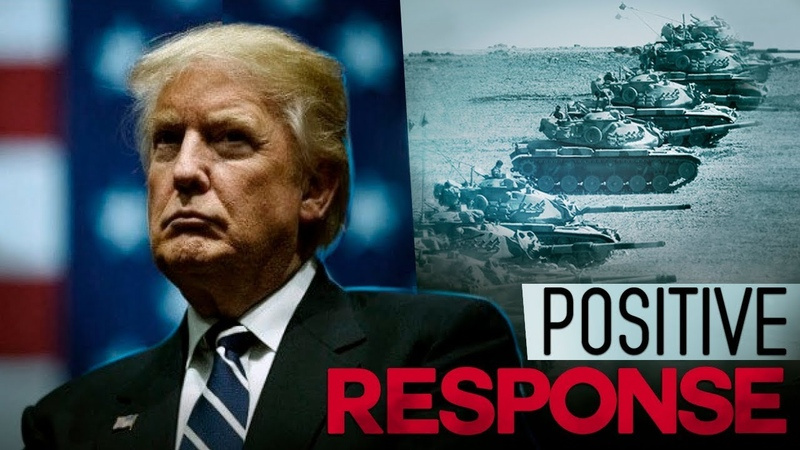Syrian War Report – Dec. 18, 2018: US 'Local Partners' Are About To Be Sold To Turkey