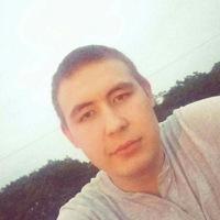 Айдар Сулейманов