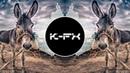 Killer-FX - The Wonky Donkey
