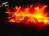 Laurent Garnier LIVE Festival Jazz Montreux 98