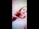 Like_6601486957198137999.mp4