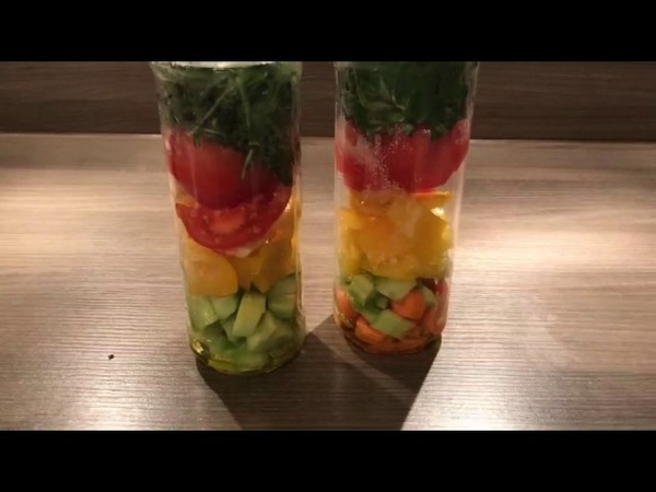 Wmf smoothie maker russisch Миксер-блендер (Смузи Мейкер)