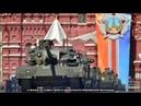 О планах по захвату мира и адекватности кремлевской песочницы № 672