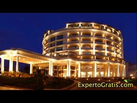 Enjoy Vina Del Mar Hotel Del Mar Vina del Mar Chile