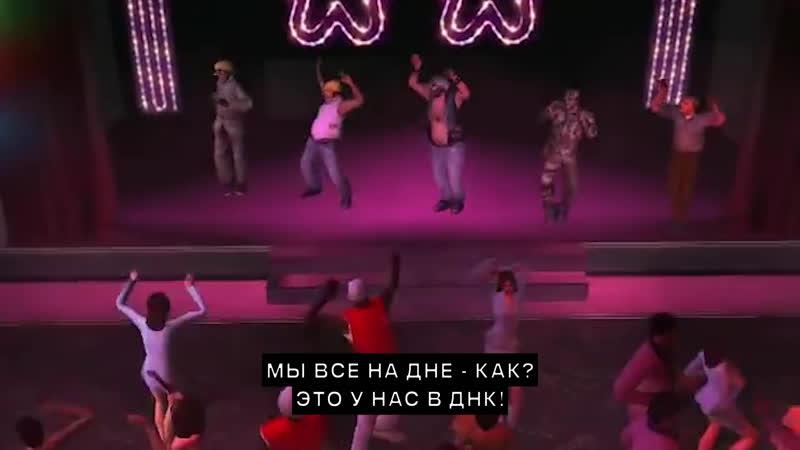 APYAT Рвота