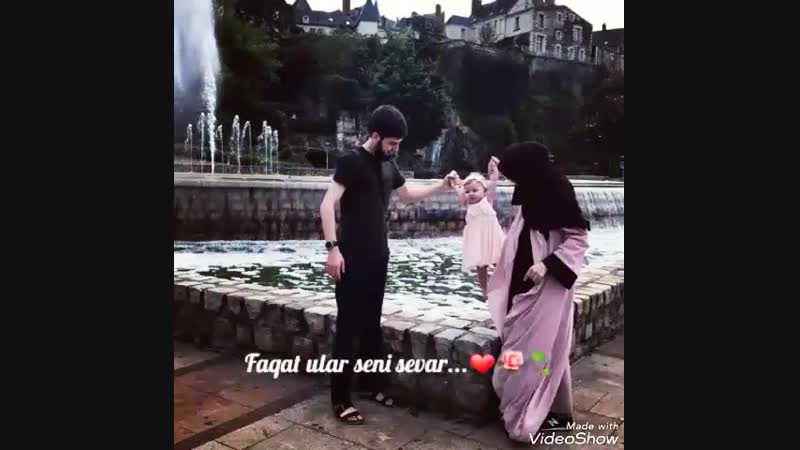 _qalbim_azobda on Instagram_ _Ota-Onam bor --‍--‍-_0(MP4).mp4