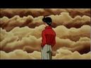 Yu Yu Hakusho - Encerramento - Oh baby me Leva - Latino