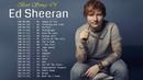 エド・シーラン メドレー ♥ The Best Of Ed Sheeran