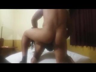 Sexo anal a shemale smp peru lima