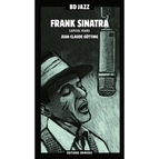 Frank Sinatra альбом BD Music Presents Frank Sinatra, Vol. 2