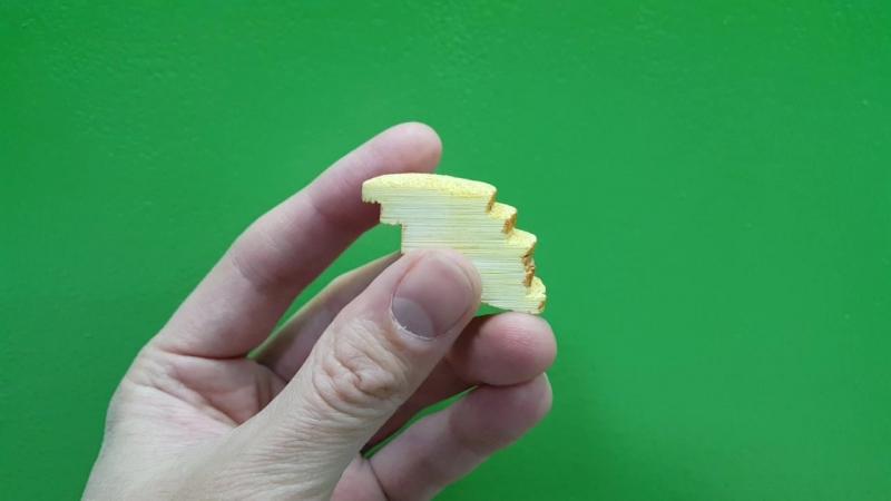 Декор для нано аквариума Marlin