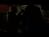 RADIO CITY - Хали-гали паратрупер (cover гр. Леприконсы)