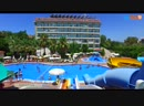 Gardenia Beach Hotel 4* Alanya