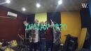 Winch - Indian 1920 Studio Live