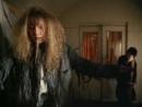 Пистолет с глушителем. 1993 г.