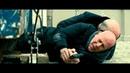 РЭД 2 - Трейлер русский язык 1080p