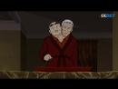Братья Вентура 8 серия RusFilm