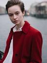 Станислав Лиепа фото #47