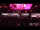 Markus Schulz feat Ana Diaz Nothing Without Me Beat Service Remix ¦ Ultra Music Festival 2014