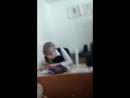 Надежда Николаева - Live
