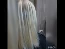 Ботокс волос Max Blowout BOTTOPLEX PREMIUM