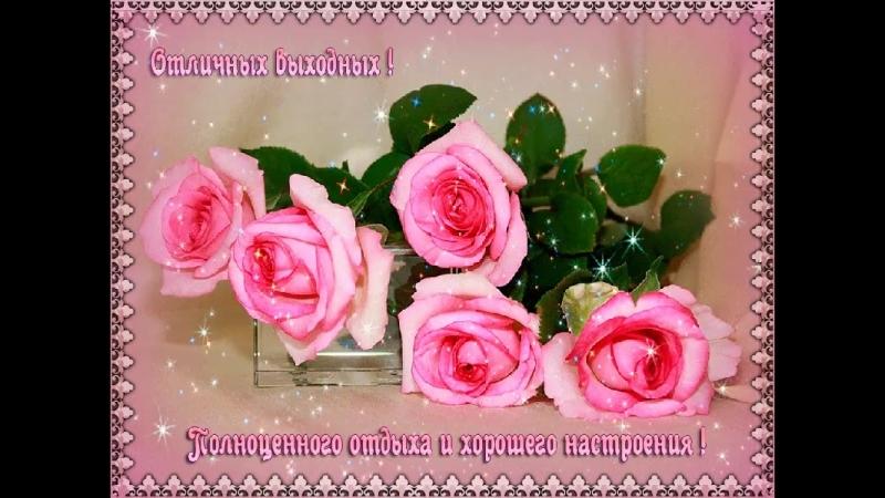 Doc407826283_488116922.mp4