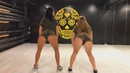 PERREO TWERKILEÑO ✘ Dj Chino ✘ Deejay Maquina Video Remix ✘