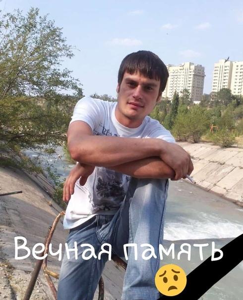 Фото №456242877 со страницы Оксаны Александровой
