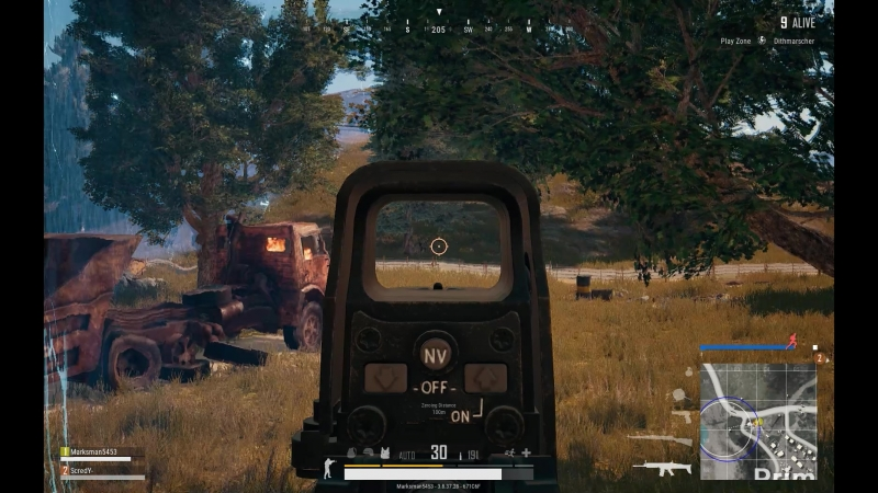 PLAYERUNKNOWNS BATTLEGROUNDS 2018.06.05 - 15.14.45.17.DVR