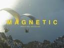 MAGNETIC - SPEEDFLYING in NEW ZEALAND
