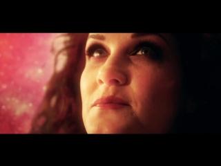 PLUMB feat. Paul Van Dyk - Music Rescues Me (ПРЕМЬЕРА ОФИЦИАЛЬНОГО МУЗЫКАЛЬНОГО ВИДЕО) (МУЗЫКА СПАСАЕТ МЕНЯ) (2018 г.)