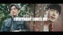 【镇魂Guardian】人人都爱赵云澜   everybody loves me/Zhao Yunlan