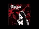 Amy Winehouse- In My Bed (T In The Park 2004)-From new album Amy Winehouse at the BBC