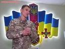 23 ноября 2018 Харьков Харків'янина другий тиждень не випускають з військкомату