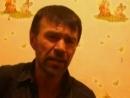 Андрей Горшков-Душа.