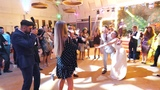 Adrian Sina &amp The Wedding Crashers - Noi Simtim La Fel ( nunta Craiova Sept. 2018 )