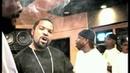 Ice Cube Smoke Some Weed HD